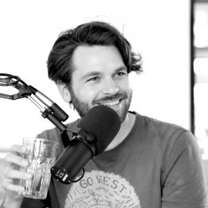 Chris Zwart - tekstschrijver